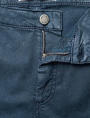 FIVEUNITS - Jolie Shorts 432 - chino shorts - ink - 3