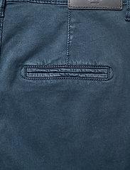 FIVEUNITS - Jolie Shorts 432 - chino shorts - ink - 4