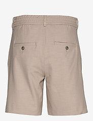 FIVEUNITS - Daphne 396 Plaza Teardrops - casual shorts - plaza teardrops - 1