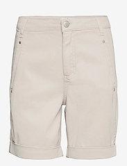 FIVEUNITS - Jolie Shorts 583 - chino shorts - moonbeam - 1