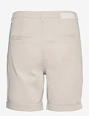 FIVEUNITS - Jolie Shorts 583 - chino shorts - moonbeam - 2