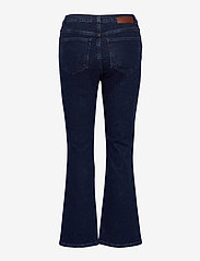 FIVEUNITS - Naomi Ankle 241 - boot cut jeans - indigo - 1