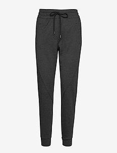 Mila 469 - spodnie dresowe - dgm zinni