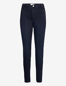 Jolie 241 - slim jeans - pure blue auto
