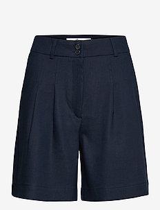 Karen Shorts 769 - chino shorts - navy