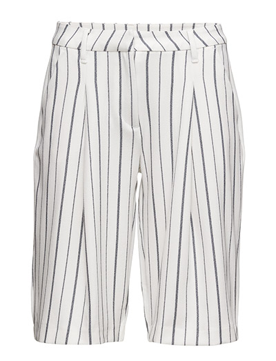 FIVEUNITS Vilma 391 Stripe Chillax, Shorts