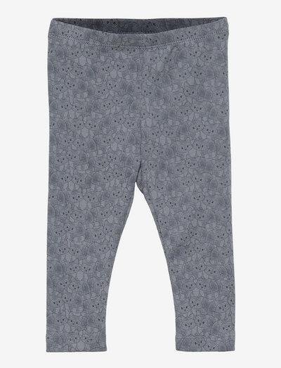 Leggings - leggings - tradewinds