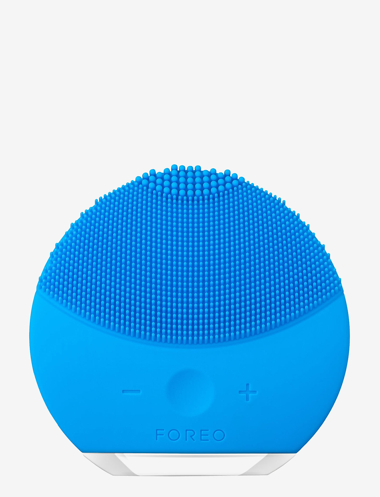 Foreo - LUNA mini 2 - aquamarine - rensebørste - aquamarine - 0