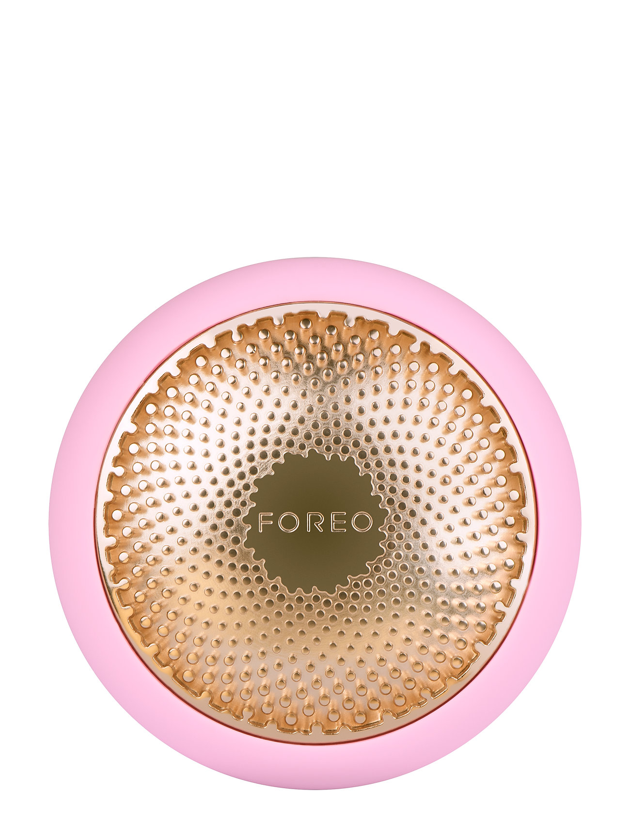 Image of Ufo - Pearl Pink Beauty WOMEN Skin Care Face Face Masks Lyserød Foreo (3421361513)