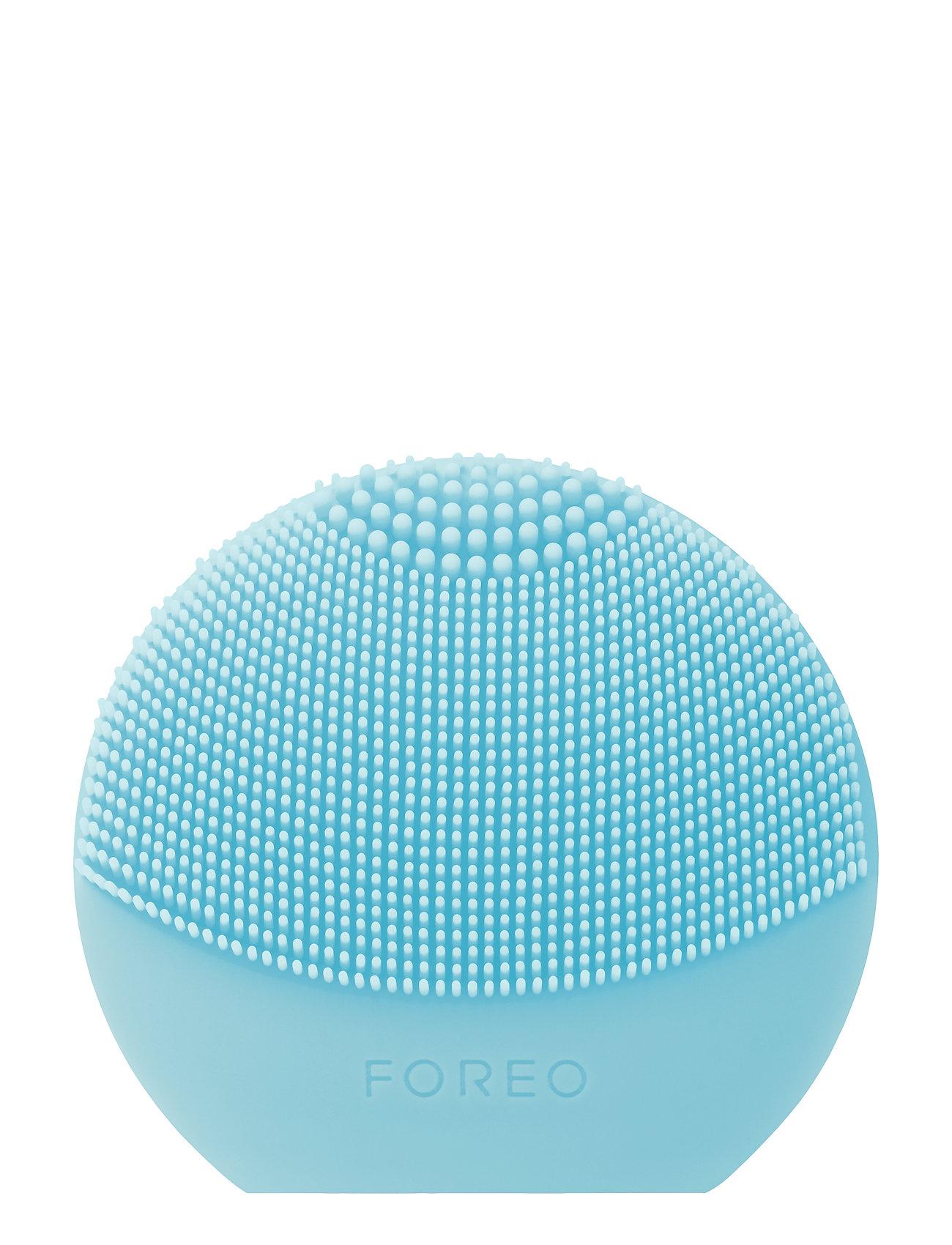 Image of Luna Play Plus Mint (3101135787)