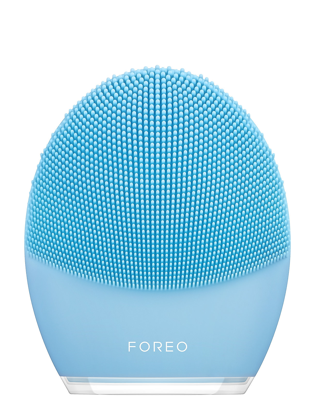 Foreo LUNA 3 for Combination Skin - BLUE