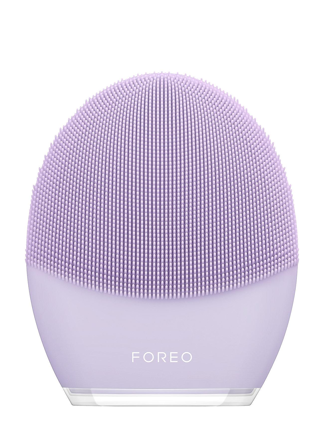 Foreo LUNA 3 for Sensitive Skin - LAVENDER