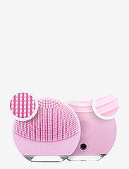 Foreo - LUNA go for Normal Skin - rensebørste - pink - 3