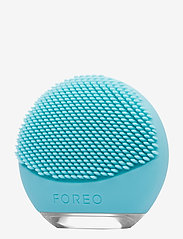 Foreo - LUNA go for Oily Skin - rensebørste - mint - 1