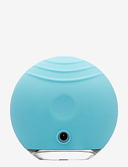 Foreo - LUNA go for Oily Skin - rensebørste - mint - 2