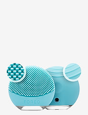 Foreo - LUNA go for Oily Skin - rensebørste - mint - 3