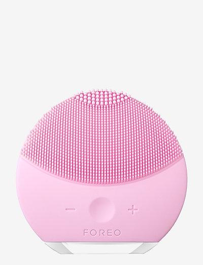 LUNA mini 2 -pearl pink - rensebørste - pearl pink