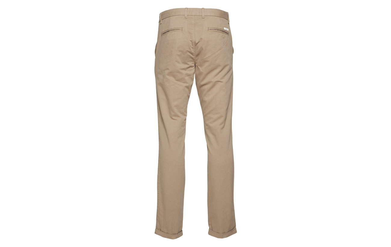 Black Forét Brook Chinos Brook Black Brook Chinos Forét Forét Black Chinos OxOZ7qH