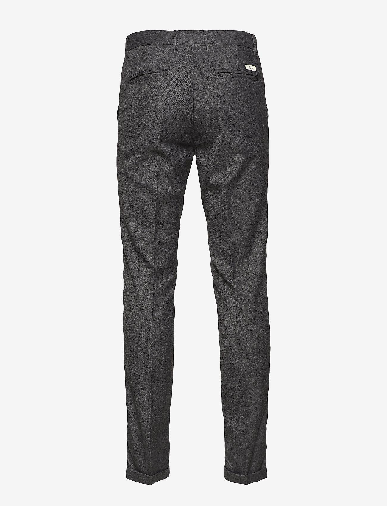 Forétpond Suit Pant - Hosen