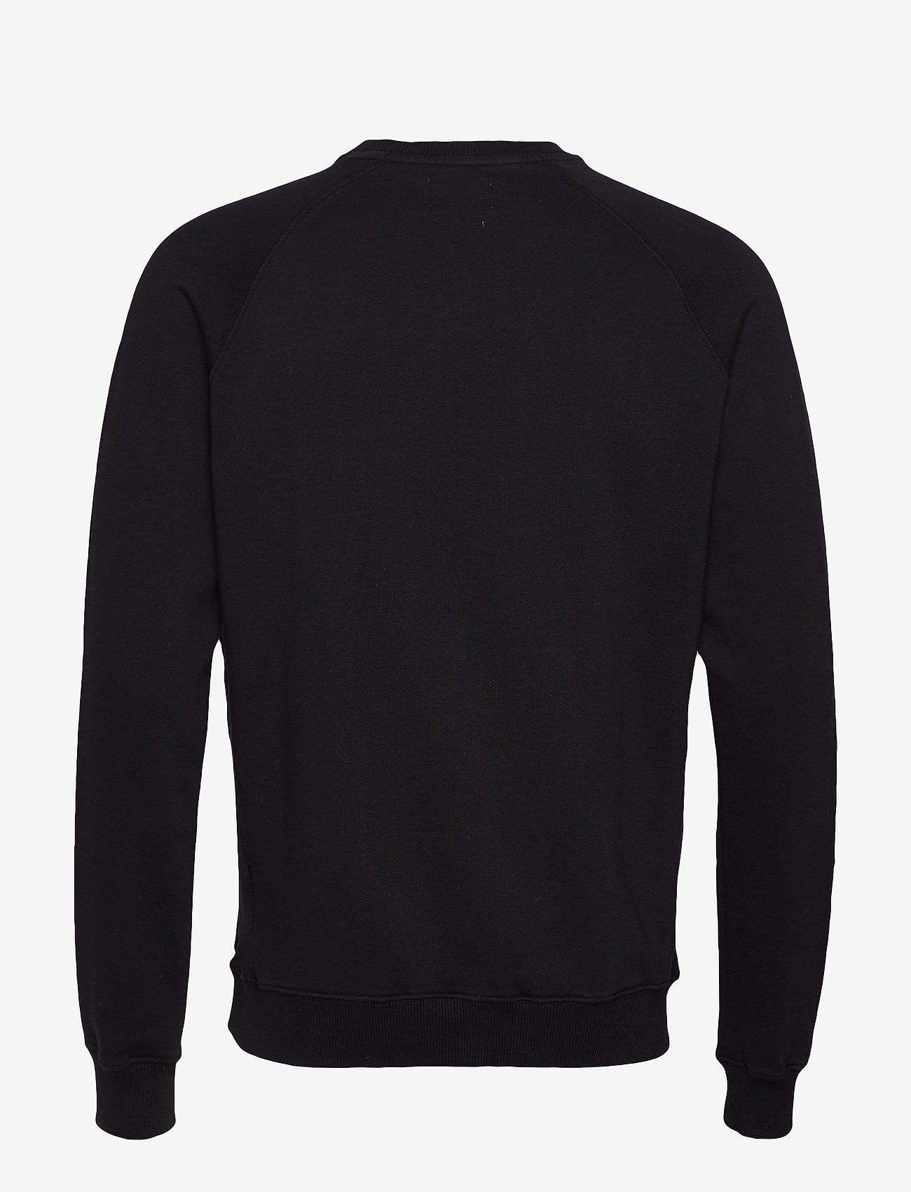 Forét Pine Sweatshirt - Knitwear