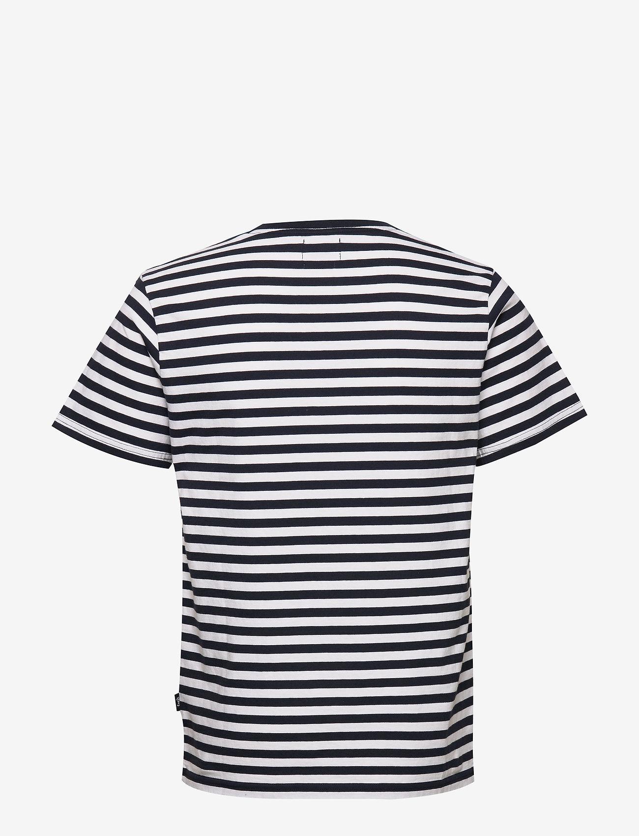 Forét Hawk T-shirt - T-shirts