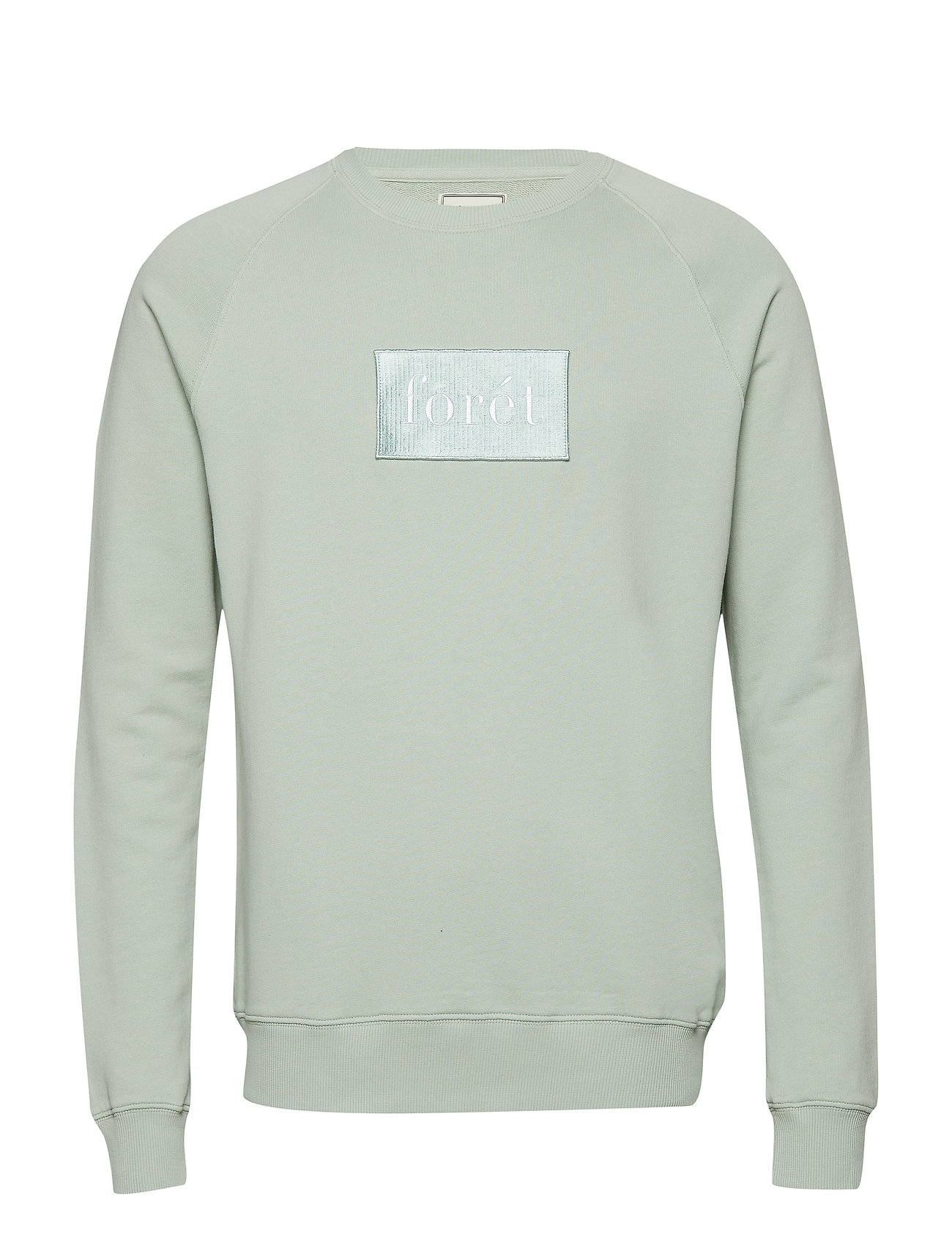 Forét FLOAT SWEATSHIRT