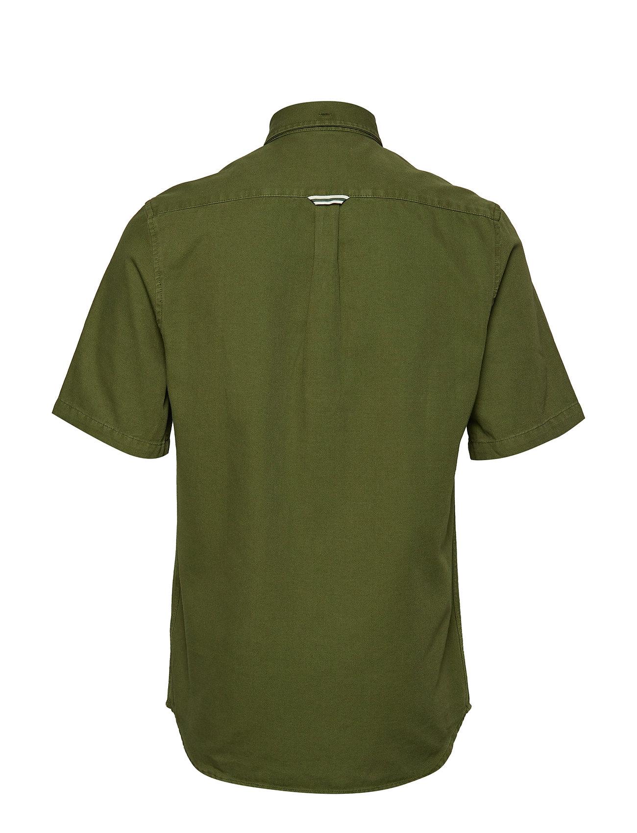 Cub Shirt Cub S Shirt S sArmyarmyForét Shirt sArmyarmyForét S Cub Cub sArmyarmyForét Shirt cT1JlFK3