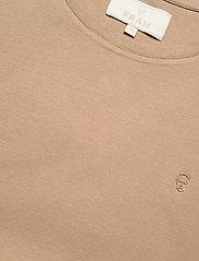FRAM - FRAM Basic Tee - basic t-shirts - starfish - 3