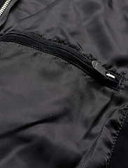 FRAM - Infield Jacket - lederjacken - stretch limo - 8