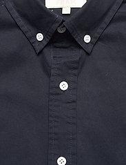 FRAM - Alex Shirt - basic-hemden - outer space - 2