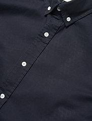 FRAM - Alex Shirt - basic-hemden - outer space - 3