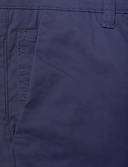 FRAM - Bygdøy Chino - chinos - outer space - 2