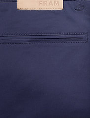 FRAM - Bygdøy Chino - chinos - outer space - 4