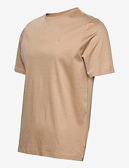 FRAM - FRAM Basic Tee - basic t-shirts - starfish - 2