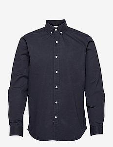 Alex Shirt - podstawowe koszulki - outer space