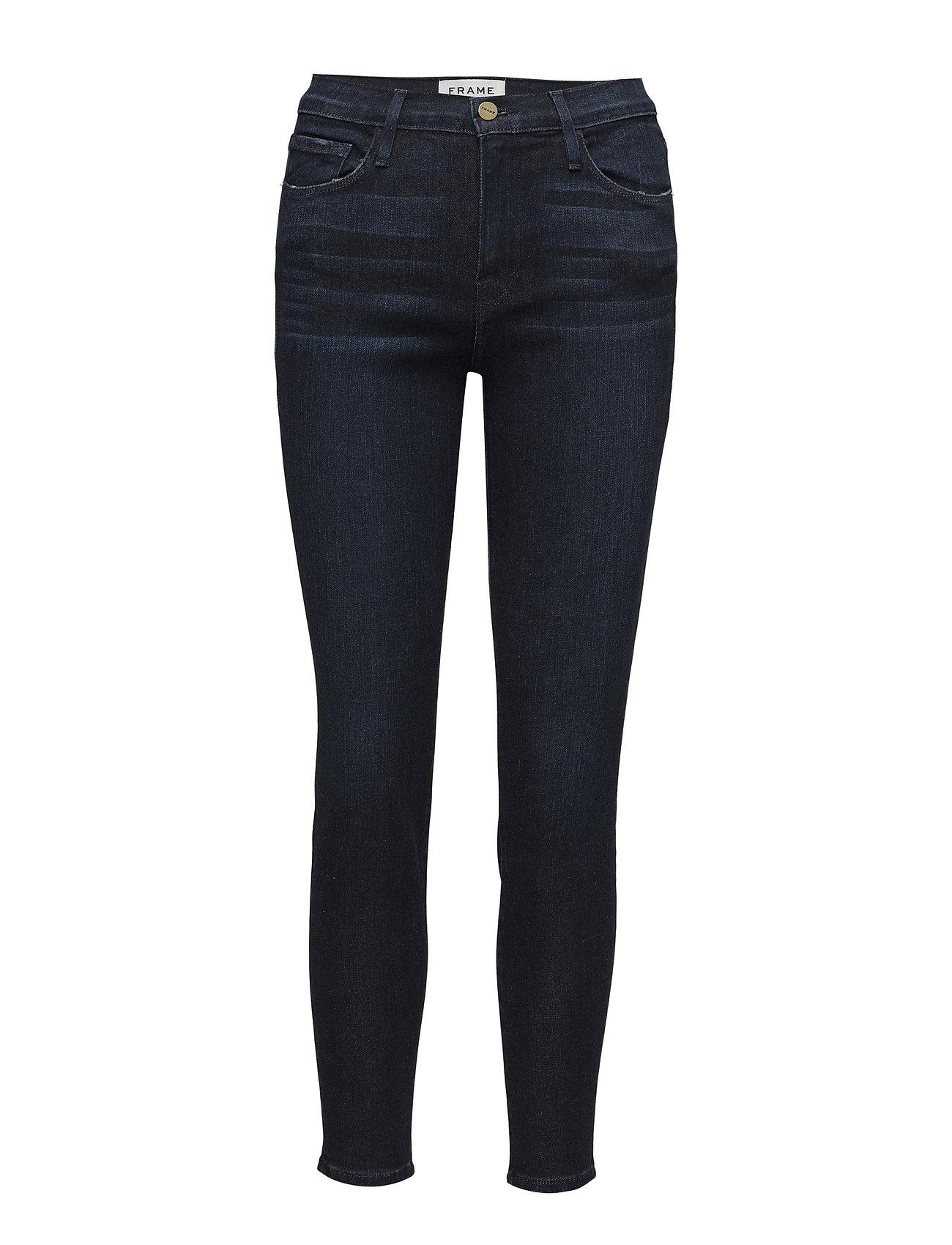 FRAME LE SKNY DE JEANNE CP Jeans