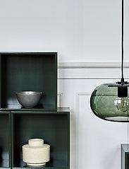 Frandsen Lighting - Kobe - pendler - green - 1