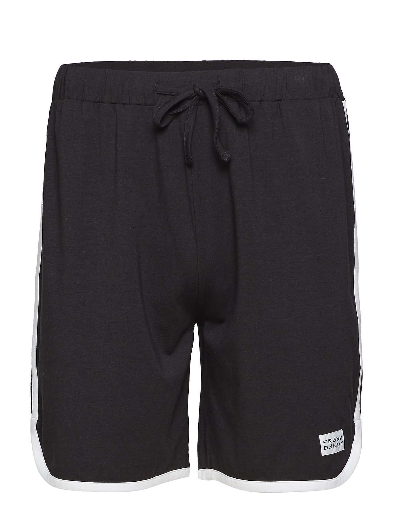 Frank Dandy St Paul Bamboo Contrast shorts Shorts