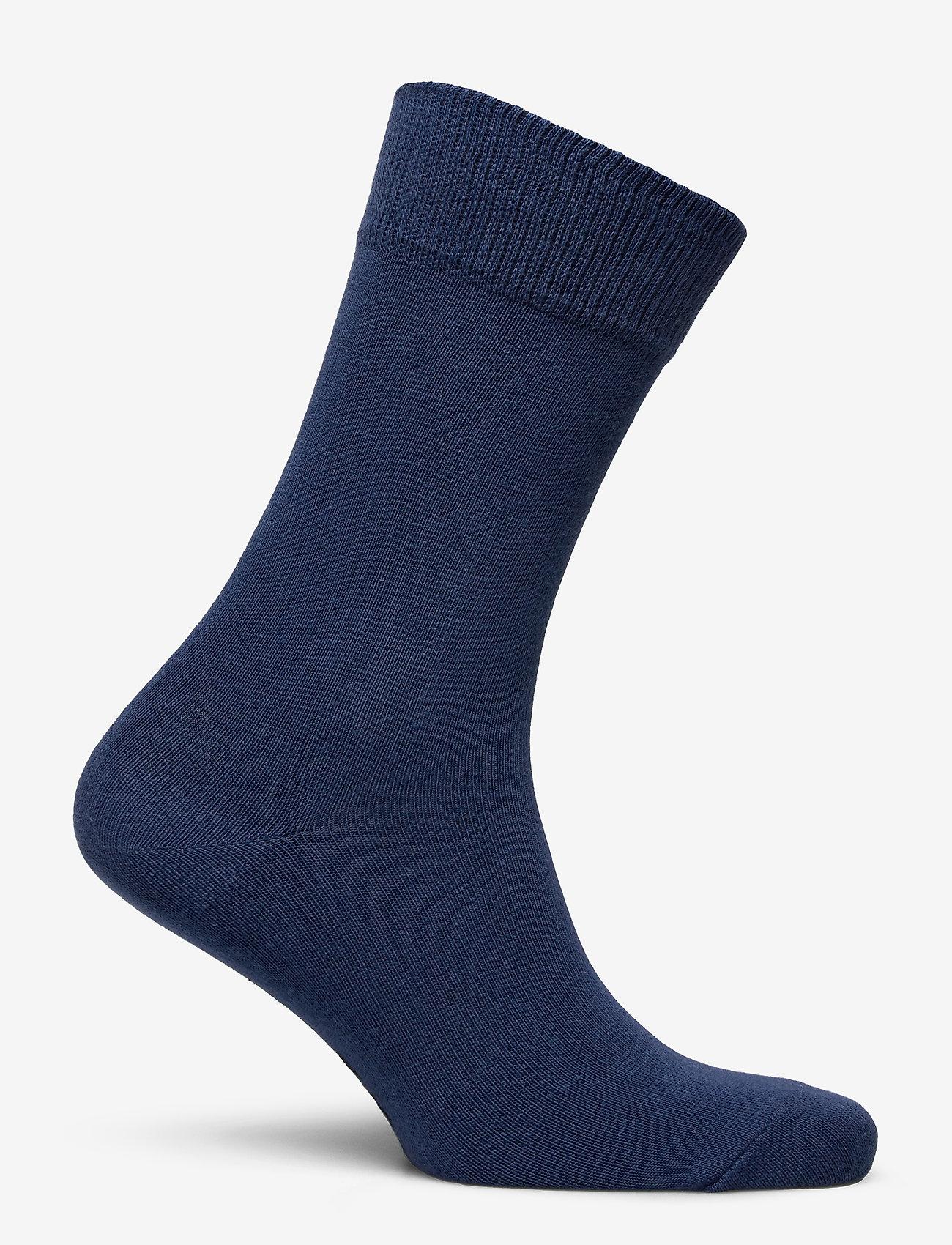 Frank Dandy - BO.5P Crew Sock - regular socks - multi - 1