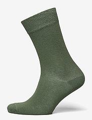 Frank Dandy - BO.5P Crew Sock - regular socks - multi - 6