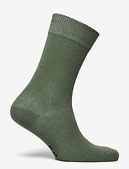 Frank Dandy - BO.5P Crew Sock - regular socks - multi - 5