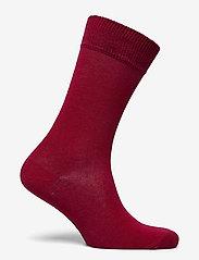 Frank Dandy - BO.5P Crew Sock - regular socks - multi - 3