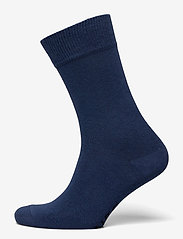 Frank Dandy - BO.5P Crew Sock - regular socks - multi - 2