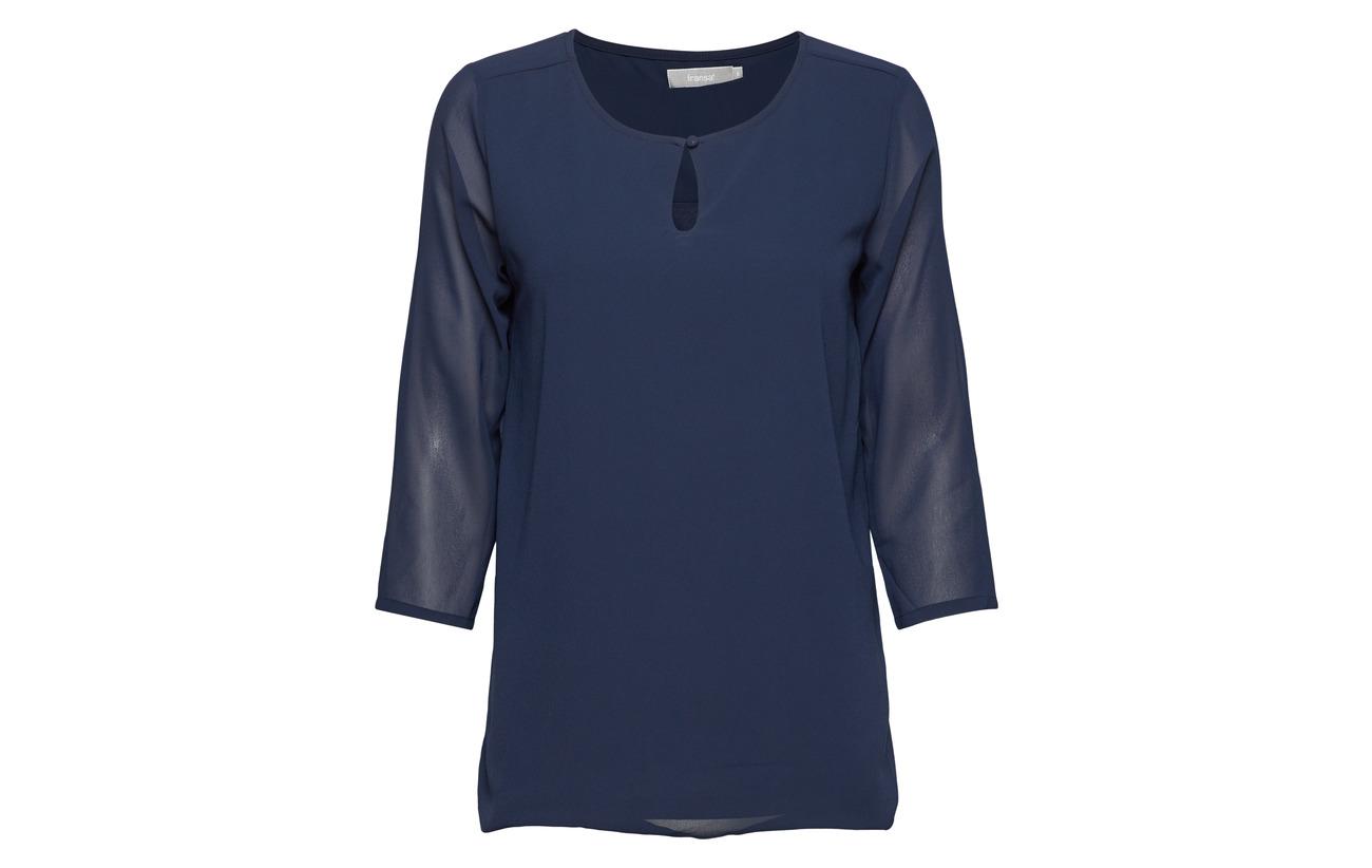 Blouse Zawov Fransa Polyester Amazone 1 100 0vwq4
