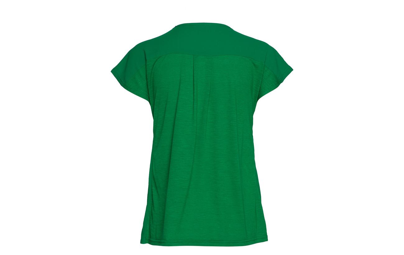 Polyester Zawov 2 Amazone 100 Blouse Fransa qznX78w18