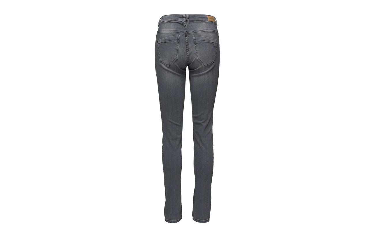 Coton Jeans Elastane Fransa 1 Sky Zoi Grey 2 98 Denim wUg0vBgqx
