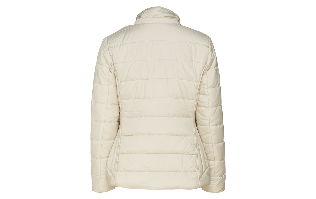 Doublure Équipement Fransa Dark Outerwear Pajack Polyester 100 Peacoat 1 Intérieure Fqw6qX