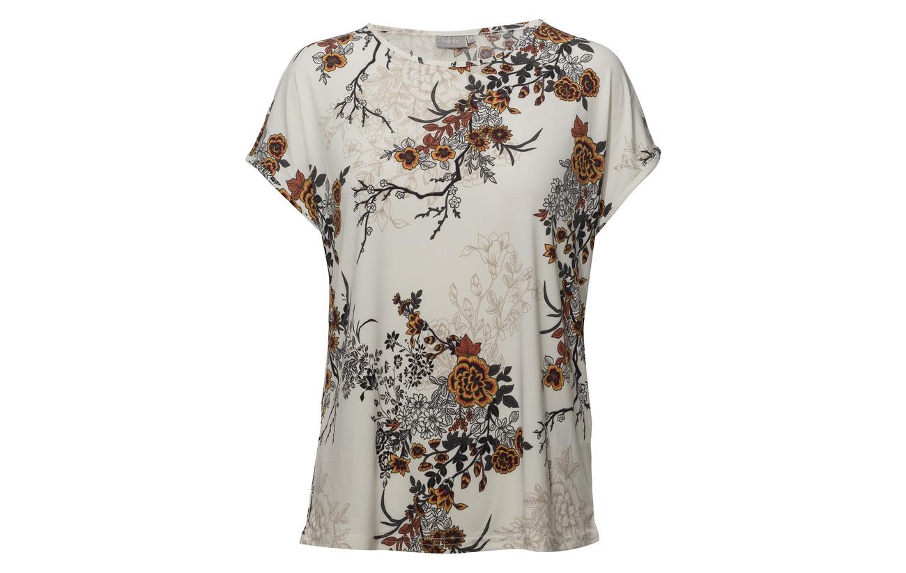 2 Mix Piround 98 Fransa 1 Polyester Colour Elastane T Special shirt RWAWq6g