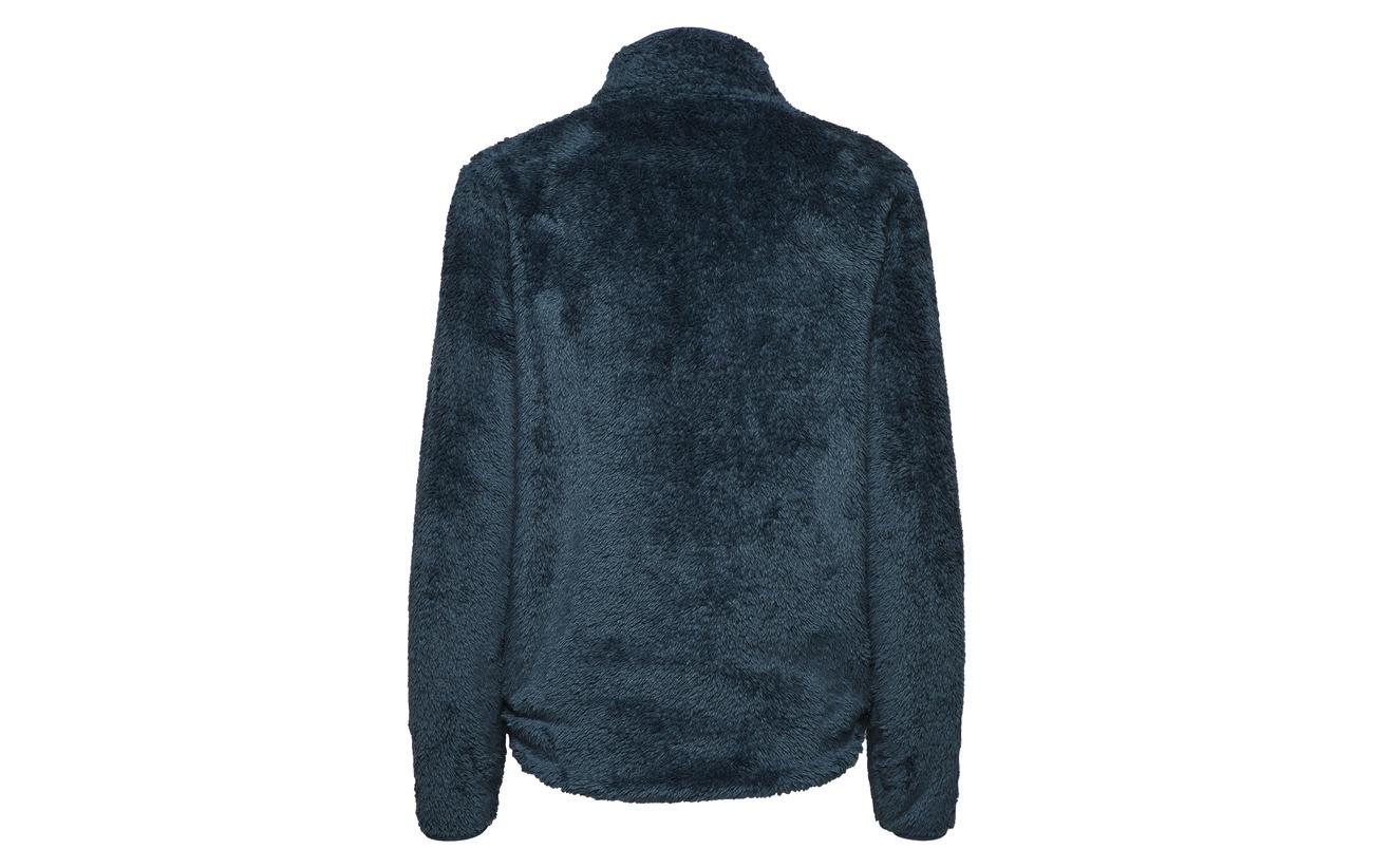 Titeddy 100 Fransa Jacket 1 Polyester Black YwyzdA