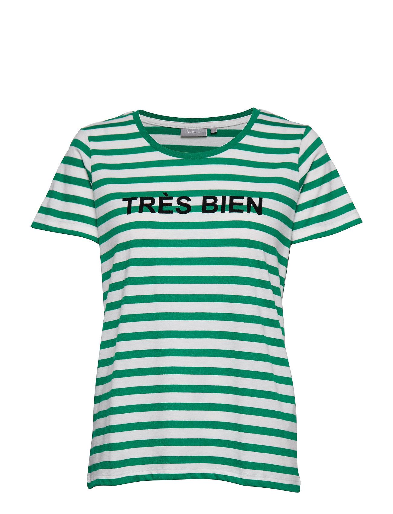 Fransa FRcioui 1 T-shirt